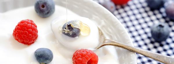 Utjecaj i korisnost probiotika u ljudskomzdravlju