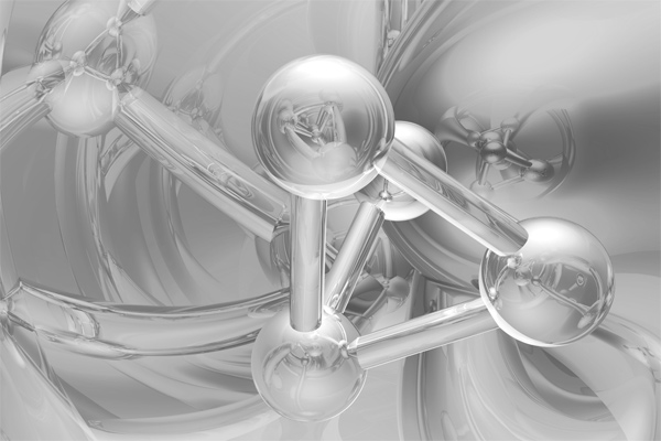 Koloidnim srebrom protivebole