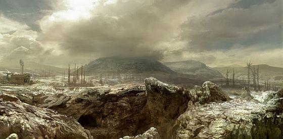 Rezultat slika za kataklizma