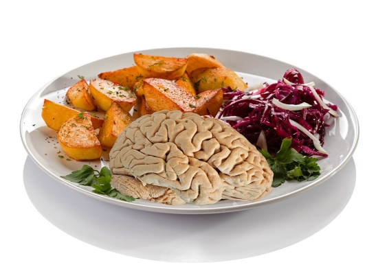 mozak kanibali os uma