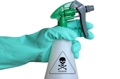 najopasniji proizvodi u kućanstvu