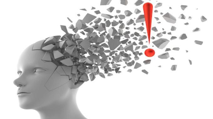 Detoksikacija uma: kako zaustaviti pretjeranorazmišljanje