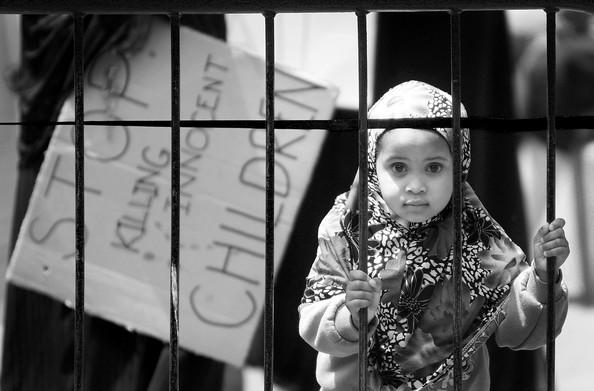 djeca-u-ratu