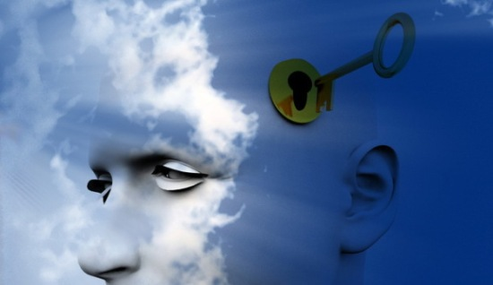 Unlock Your Mind 28