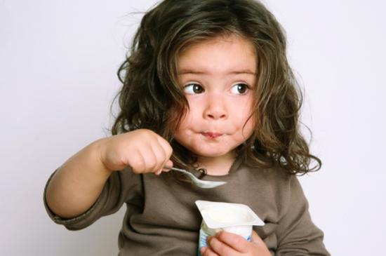 probiotici u hrani