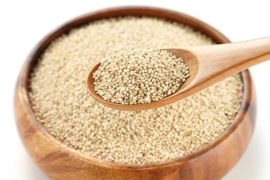 kvinoja 1