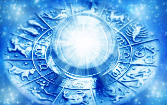 os uma astrologija i bolesti