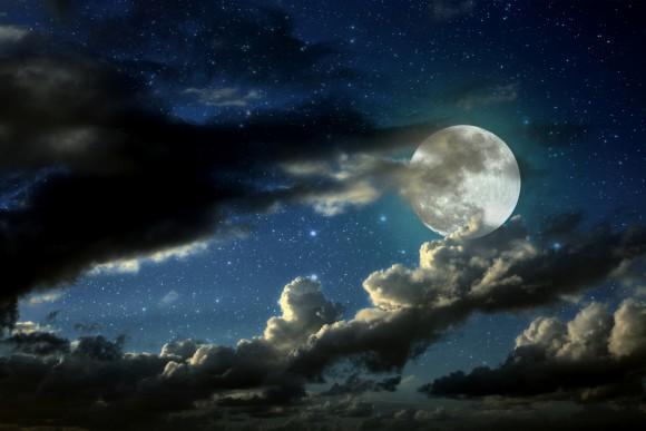 Nazivi i značenja punogMjeseca