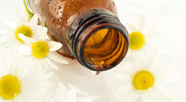 Kratka zanimljivost – Eterična ulja za borbu protivraka