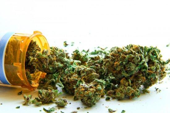 marihuana os uma 1