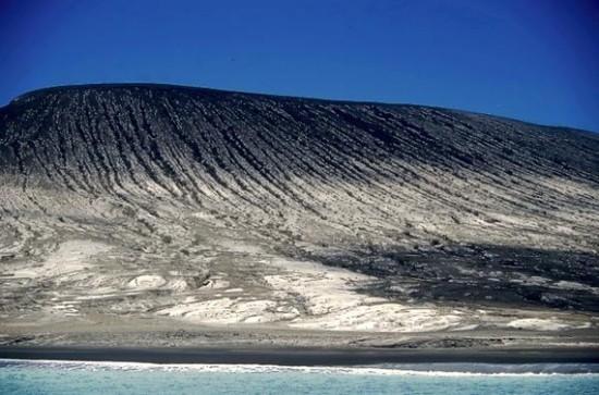 os uma pacifički otok 2