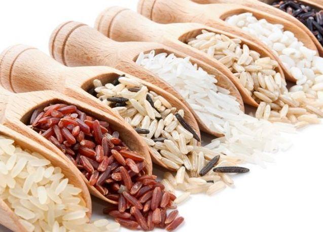 Riža – omiljena zdrava žitarica prepunaopasnosti