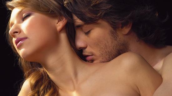os uma poljubac vrat