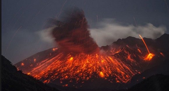 U Australiji otkriven najduži vulkanskilanac