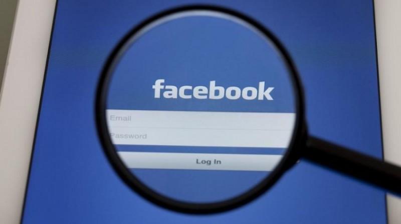 Padate li na obmane na društvenimmrežama?