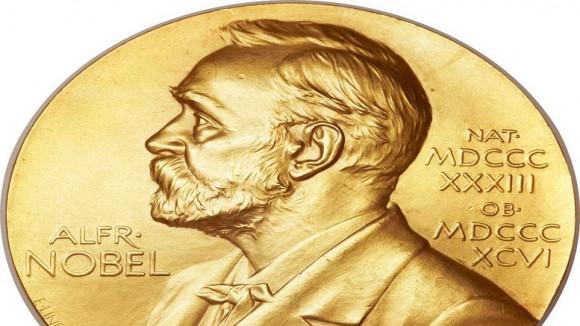 Kratka zanimljivost – Nobelova nagrada za otkrivanje načina na koji se obnavljaDNK