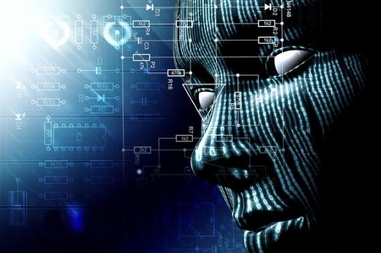 roboti i umjetna inteligencija os uma