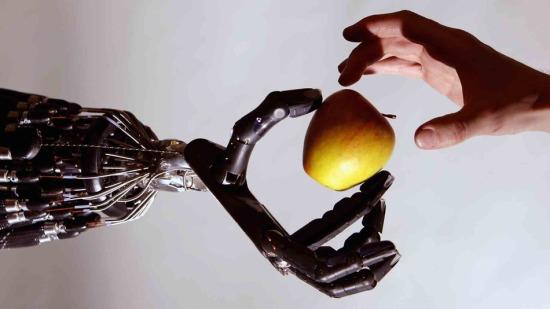 umjetna inteligencija os uma