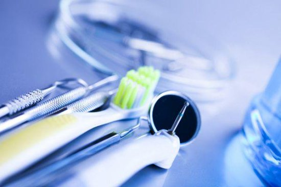 korijenski kanali zubi os uma