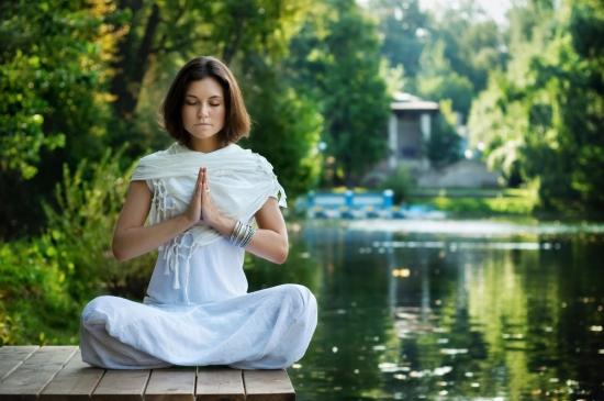 namaste meditacija os uma