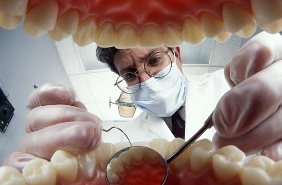 Os uma stomatolog