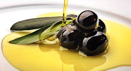 biljna ulja maslinovo os uma