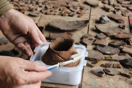 ceramics-inca.1200