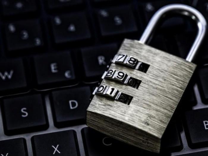 Error 451: nova cenzuraInterneta