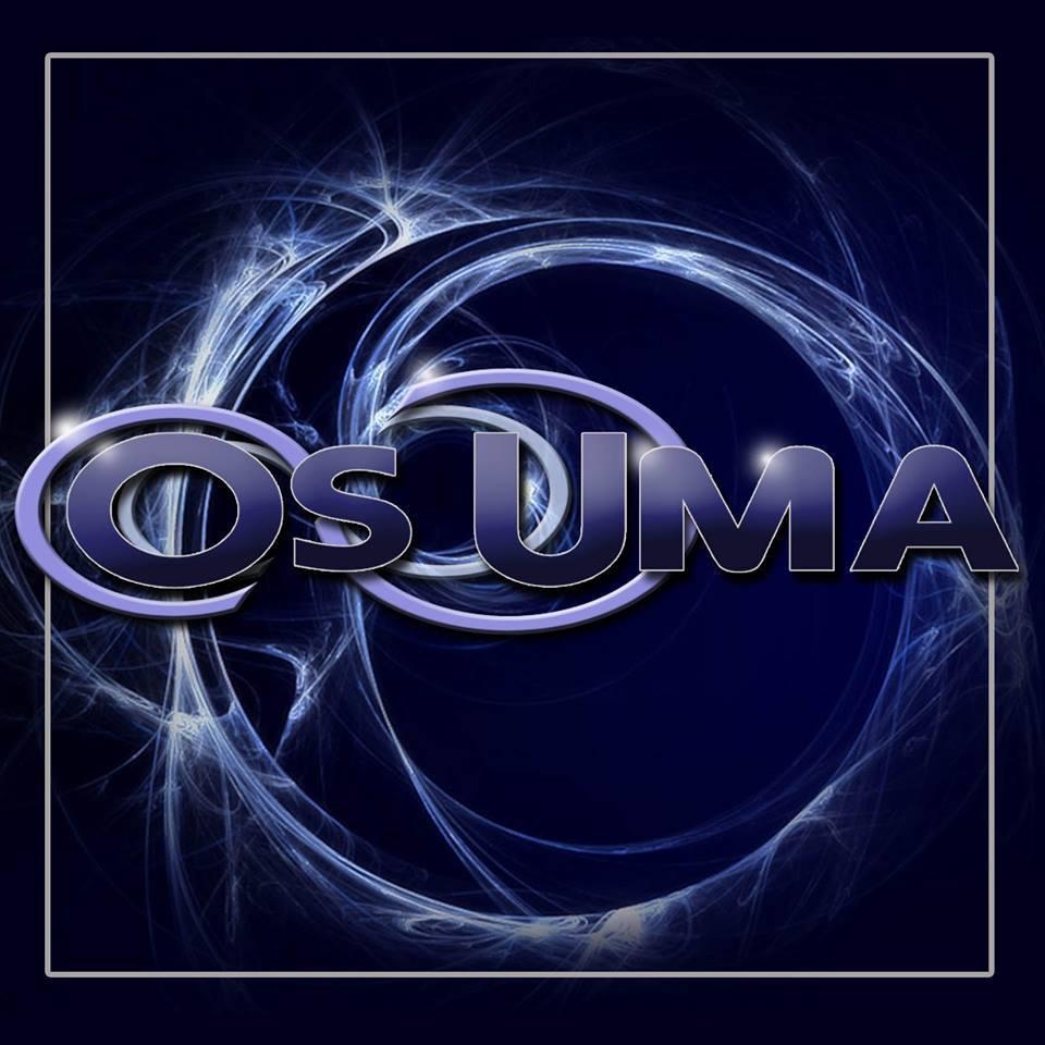 Os Uma