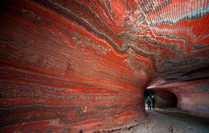 Ruski rudnik soli1