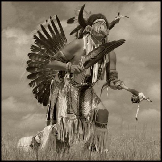 5_buffalo_dancer_lakota os uma