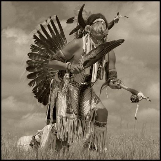 5_buffalo_dancer_lakota os uma