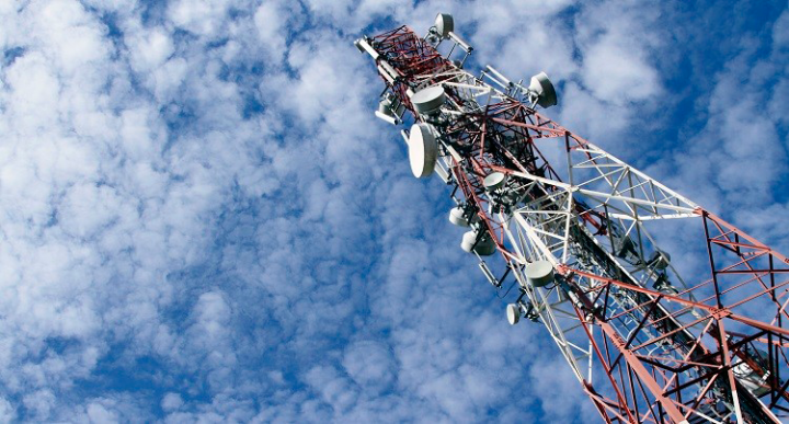 Elektromagnetska polja odašiljača mogu pojačatibol