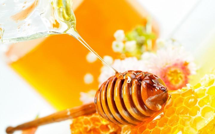 Koju kombinaciju meda i čajakoristiti?