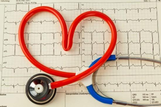 kolesterol srce os uma