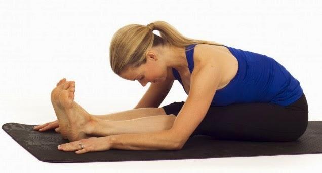 joga pretklon