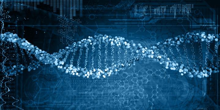 Geni žive i nekoliko dana nakon tjelesnesmrti!