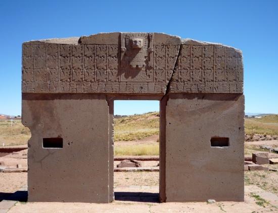 gate-of-sun-os-uma
