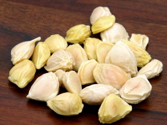 grejp-sjemenke-os