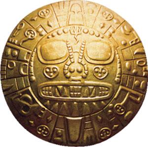 solarni-disk-os-uma
