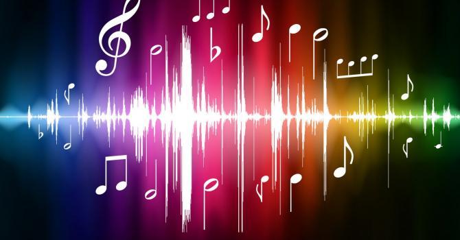 Neuroznanost: melodija koja smanjuje anksioznost za 65posto
