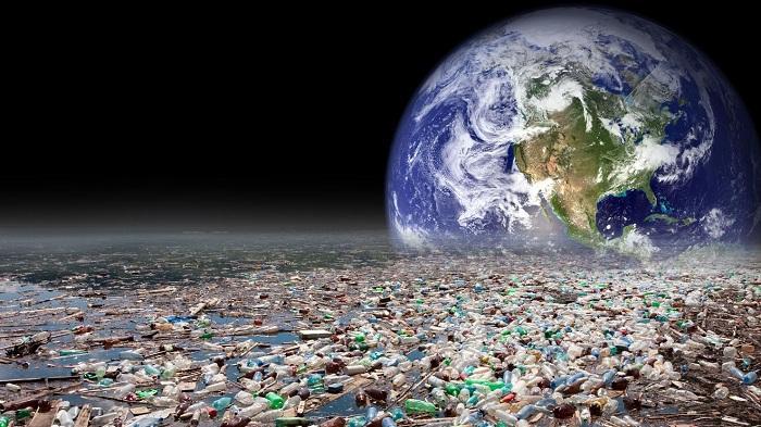 Kako smanjiti ili izbaciti plastiku izživota