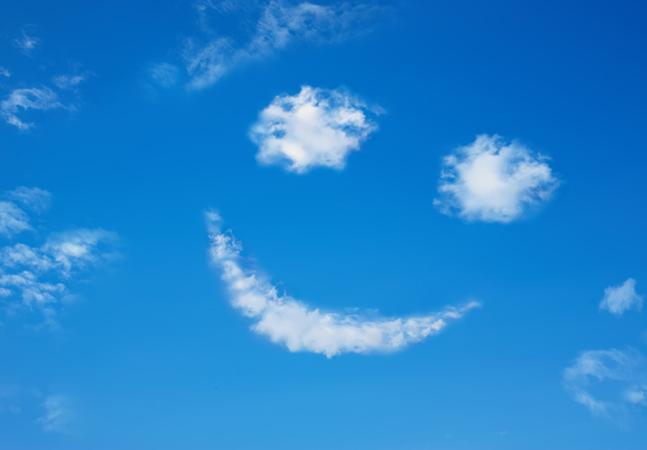 Pozitivno mišljenje pomaže u borbi protivraka