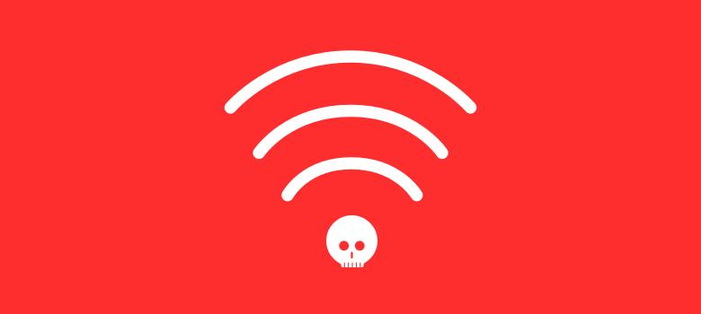 Slučaj Wi-Fi: služimo li ponovno kao pokusnikunići?