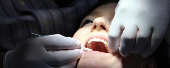 oral-health-and-probiotics-os-uma