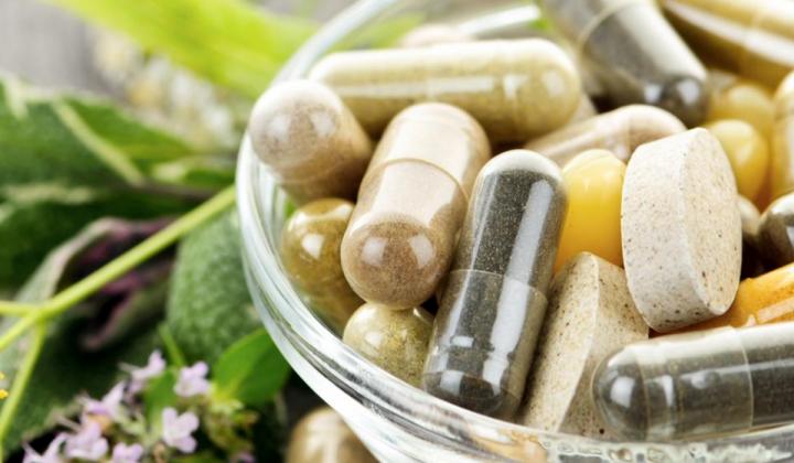 Probiotici i bolesti kojeliječe