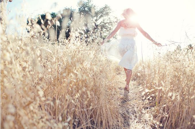 Kako postići unutarnji mir unatoč stresnojsituaciji