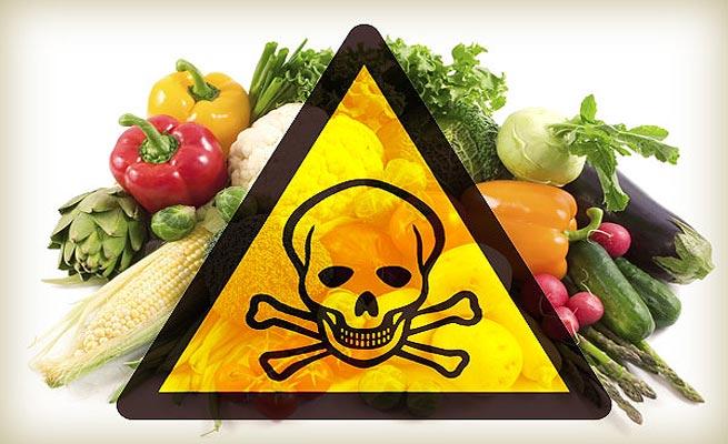 Rezultat iskanja slik za pesticidi