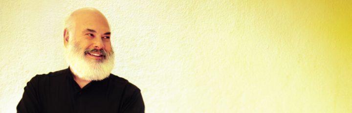 Andrew Weil –intervju
