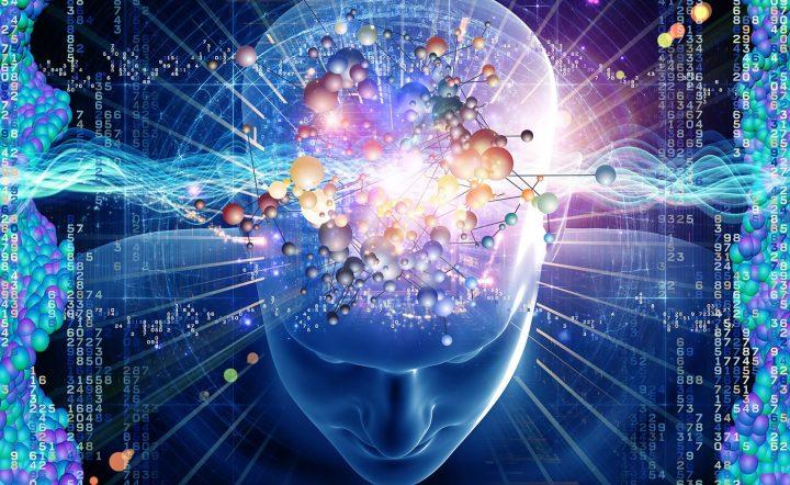 Kvantna svijest – novo shvaćanjepostojanja